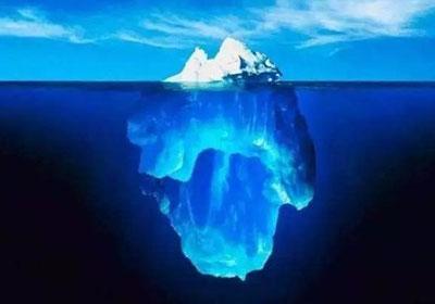 可燃冰将实现商业化开采?可是在哪里能找到呢